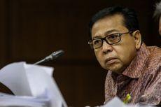 Soal Puan dan Pramono, KPK Diyakini Akan Gali Pernyataan Novanto