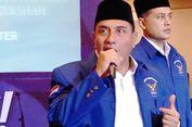 'Tak Ada Tanda-tanda Sakit Stroke, Pak Edy Rahmayadi Sehat...'