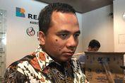 Pastikan Koalisi    Jokowi Solid, PPP Yakin Keinginan Demokrat Tak Akan Terjadi