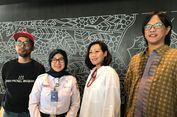 DOKU Targetkan Gaet Bank Kecil di Awal Tahun 2019