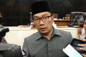 14 Daftar Program yang Diluncurkan Ridwan Kamil dalam 100 sebagai Gubernur Jabar