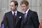 Pangeran William 'Gandeng' Para Selebritas demi Kesehatan Mental