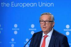 Presiden Komisi Eropa Ternyata Tak Punya Ponsel Pintar