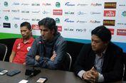 Kalah dari Persela, Persija Meradang karena Gol Kontroversial Diego