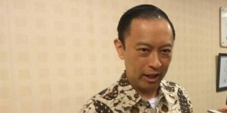 3 Tahun Jokowi-JK, Investor Masih Frustrasi untuk Berinvestasi