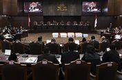 Minta Sidang Ditunda karena Lelah, Kuasa Hukum 02 Singgung Kematian Petugas KPPS