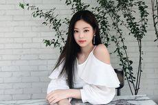 YG Entertainment Geram Jennie BLACKPINK Dikaitkan Skandal Video Seks Jung Joon Young