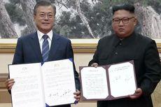 Presiden Korsel: Kim Jong Un Bakal Bertemu Putin dan Xi Jinping