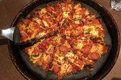 Pizza Hut dan Sri Wahana Siap Melantai di BEI