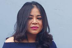 Annisa Bahar Alami Kecelakaan Tunggal di Jalan Layang Kelapa Gading