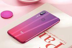 Bos Xiaomi Bocorkan Harga Redmi 7