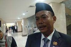 Ketua DPRD DKI Minta Anies Tetap Upayakan Realisasi ERP