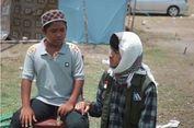 Anak Yatim Piatu Korban Gempa Palu Menuai Simpati, WNI di Singapura Ingin Mengadosi