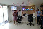 AXA Mandiri Hadirkan 'Customer Care Corner' di Palembang