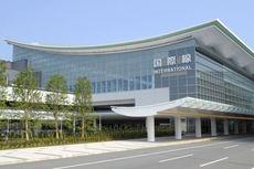Bandara Paling Tepat Waktu di Dunia Tahun 2018, Jepang Sabet Dua Gelar