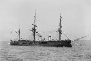 Setelah 113 Tahun Karam, Kapal Rusia Bermuatan 200 Ton Emas Ditemukan