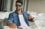 Tips Memilih Kacamata Hitam untuk Kesehatan Mata