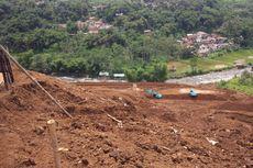 Upaya Pemerintah Tanggulangi Banjir Jakarta dan Kendala yang Dihadapi