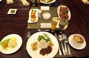 3 Resto Tempat Santap Kuliner Favorit Raja-raja Keraton