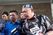 Guntur Romli dan Orang yang Hina Amien Rais Dilaporkan ke Polisi