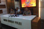Rumah Mantan Exco PSSI Digeledah, Polisi Sita Beberapa Dokumen