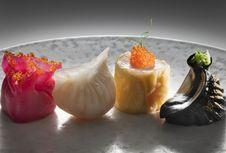 Restoran Fine Dining Makanan Kanton Dibuka di Jakarta