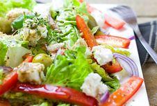 Jangan Konsumsi Mentah 7 Jenis Sayuran Ini