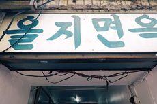 Restoran Mi Dingin Khas Korea Utara Tertua di Seoul Terancam Tutup