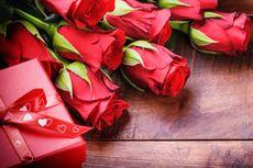 Saat Para Pelajar di Depok Diminta Tak Rayakan Hari Valentine...