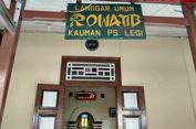 Langgar Rawatib, Penjaga Identitas Kampung Kauman Mangkunegaran...