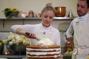 Berapa Dana yang Disiapkan untuk Membuat Kue Royal Wedding?