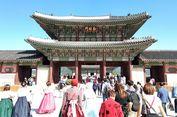 4 Tips Mengurus Visa Bagi yang Belum Pernah ke Korea Selatan