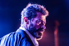 Hugh Jackman Disebut Akan Kembali Berperan sebagai Wolverine dalam MCU