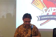 Kekhawatiran Koalisi Masyarakat Sipil yang Ingin Gugat UU MD3 ke MK