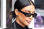 Gara-gara 'Underwear', Kim Kardashian Dituduh Lecehkan Budaya Jepang