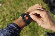 Google Siapkan Asisten Pintar untuk Jaga Kebugaran