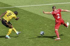 5 Fakta Menarik Belgia Vs Tunisia, Rekor Gol Romelu Lukaku di Timnas