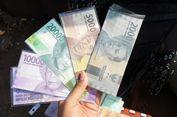 BI Kediri Siapkan Rp 7,2 Triliun untuk Kebutuhan Tukar Uang Baru Selama Ramadhan