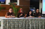DPR Segera Laksanakan 'Fit and Proper Test' bagi 18 Calon Anggota KPPU