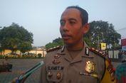 Pamer Jarahan Miras di Medsos, Warga Karawang Diciduk Polisi
