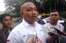 Polisi Buru Koordinator Massa yang Datangi Rumah Korban Persekusi di Cipinang