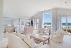 Rumah Frank Sinatra Dijual Rp 184 Miliar