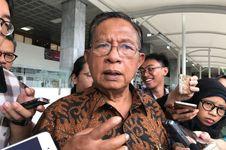 Pertumbuhan Ekonomi China Melambat, Indonesia Bisa Kena Imbasnya