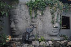 Nakula Sadewa Edu Park, Destinasi Wisata Sekaligus Tempat Berkarya