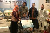 Spirit Baru dalam 30 Tahun Perjalanan Busana Muslim Shafira