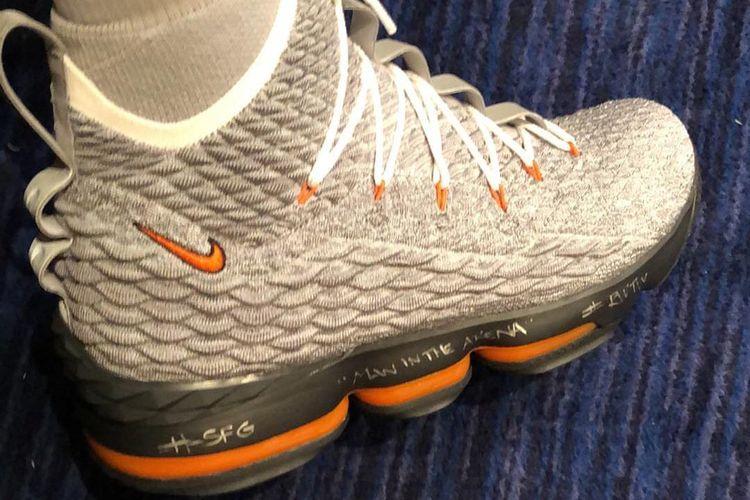 7c93e42cae0 5 Sneaker Bintang NBA yang Paling Laris
