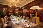 5 Hotel Angker Terkenal di Dunia dan Kisah di Baliknya