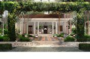 Heritage Apartemen Menteng 37 Dibangun Sebagai Ikon Baru Menteng