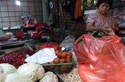 Inflasi Juni 2018 Diperkirakan Lebih Rendah Dibandingkan Tahun Lalu