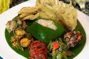 Hotel dengan Makanan Terlezat di Indonesia Versi Traveloka